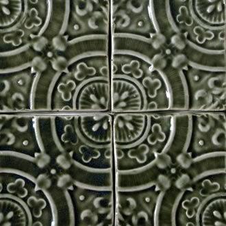Aidan Diagonal Wallpaper