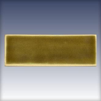 Field Tile 2