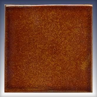 Field Tile 4