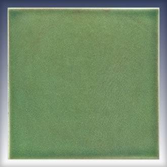 Field Tile 6
