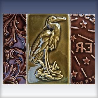 Heron Panel